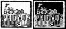 Provinz Guerilla